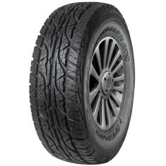 Pneu para Carro Dunlop Grandtrek AT3 Aro 15 31/10.5 109S