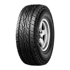 Pneu para Carro Dunlop GrandTrek AT3 GrandTrek AT3 Aro 15 205/70 96T