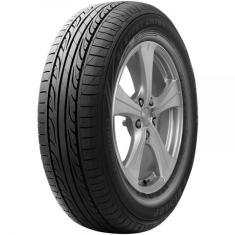 Pneu para Carro Dunlop SP Sport LM704 Aro 15 185/55 82V