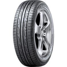 Pneu para Carro Dunlop SP Sport LM704 Aro 15 195/65 91H