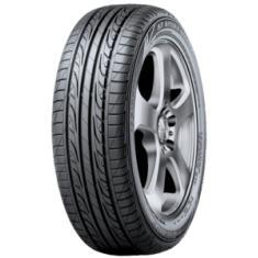 Pneu para Carro Dunlop SP Sport LM704 Aro 17 235/55 99V