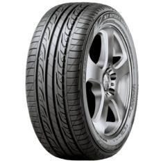 Pneu para Carro Dunlop SP Sport LM704 Aro 18 235/50 97V