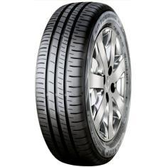 Pneu para Carro Dunlop SP Touring R1 Aro 13 175/70 82T