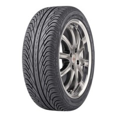 Pneu para Carro General Tire Altimax HP 195/65 R15 Aro 15
