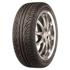 Pneu para Carro General Tire Altimax HP Aro 15 185/60 88T