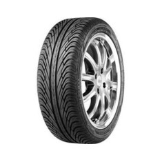 Pneu para Carro General Tire Altimax UHP 195/55 R15 Aro 15