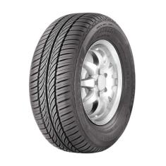 Pneu para Carro General Tire Evertrek RT Aro 13 175/70 82T
