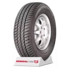 Pneu para Carro General Tire Evertrek RT Aro 14 185/65 86T