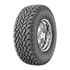 Pneu para Carro General Tire Grabber AT2 Grabber AT2 Aro 15 235/75 109S