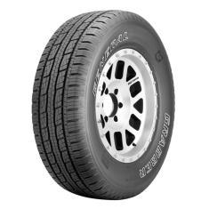 Pneu para Carro General Tire Grabber HTS60 OWL Aro 15 255/70 108S