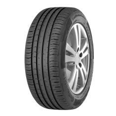 Pneu para Carro General Tire Grabber HTS60 OWL Aro 17 245/65 111T