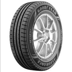 Pneu para Carro Goodyear Assurance Maxlife Aro 14 185/70 88H