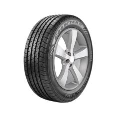Pneu para Carro Goodyear Direction Sport Aro 15 185/65 88H