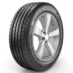 Pneu para Carro Goodyear Direction Sport Aro 15 195/55 85H