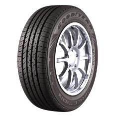 Pneu para Carro Goodyear Direction Sport Aro 16 205/55 91V