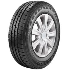 Pneu para Carro Goodyear Direction Touring SL Aro 13 175/70 82T