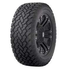 Pneu para Carro Goodyear Efficient Grip Aro 16 265/70 112H
