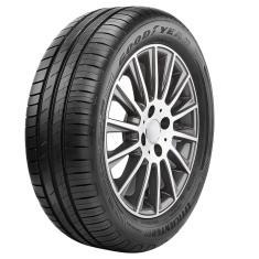 Pneu para Carro Goodyear Efficientgrip Performance Aro 15 185/60 88H
