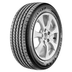 Pneu para Carro Goodyear EfficientGrip Performance Aro 15 185/65 88H