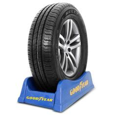 Pneu para Carro Goodyear Efficientgrip Performance Aro 15 195/55 85H