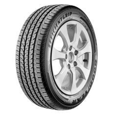 Pneu para Carro Goodyear Efficientgrip Performance Aro 16 185/55 83V