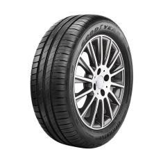 Pneu para Carro Goodyear EfficientGrip Performance Aro 16 215/45 90V