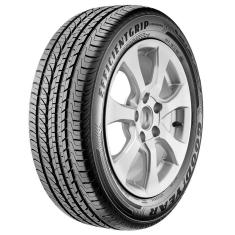 Pneu para Carro Goodyear EfficientGrip Performance Aro 16 215/55 93V