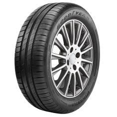 Pneu para Carro Goodyear Efficientgrip Performance Aro 17 205/55 91W
