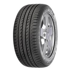 Pneu para Carro Goodyear Efficientgrip SUV Aro 16 205/65 95H