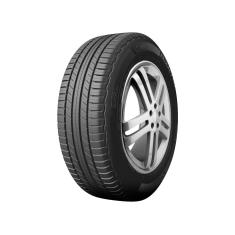 Pneu para Carro Goodyear EfficientGrip SUV Aro 17 215/55 94V