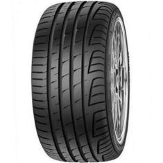 Pneu para Carro Goodyear EfficientGrip SUV Aro 17 215/60 96H