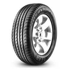 Pneu para Carro Goodyear Efficientgrip SUV Aro 18 215/55 99V