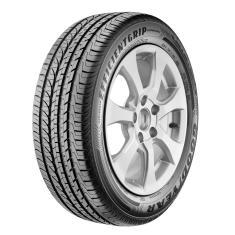 Pneu para Carro Goodyear Efficientgrip SUV Aro 19 255/55 111V