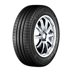 Pneu para Carro Goodyear Kelly Edge Sport Aro 15 195/60 88V
