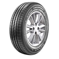 Pneu para Carro Goodyear Kelly Edge Touring Aro 13 165/70 83T
