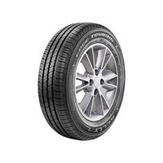 Pneu para Carro Goodyear Kelly Edge Touring Aro 14 175/65 82T