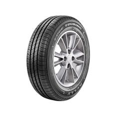 Pneu para Carro Goodyear Kelly Edge Touring Aro 14 175/70 88T