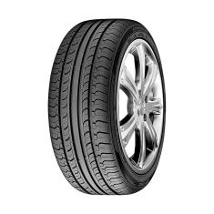 Pneu para Carro Hankook Optimo K415 Aro 18 225/45 91V