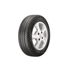 Pneu para Carro JK Tyre Ultima Sport Aro 14 185/65 86H