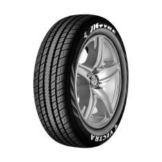 Pneu para Carro JK Tyre Vectra Aro 14 165/70 81T