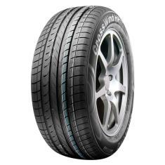 Pneu para Carro Linglong Tyre Crosswind Aro 15 195/50 82V