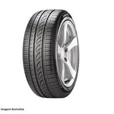 Pneu para Carro Linglong Tyre Crosswind Hp010 Aro 15 185/65 88H