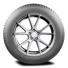 Pneu para Carro Maxtrek Sierra S6 Aro 20 245/45 99V