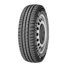 Pneu para Carro Michelin Agilis Aro 15 205/70 106/104R