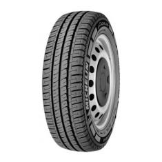Pneu para Carro Michelin Agilis Aro 16 205/75 110/108R