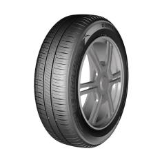 Pneu para Carro Michelin Energy XM2 Aro 14 165/65 79T