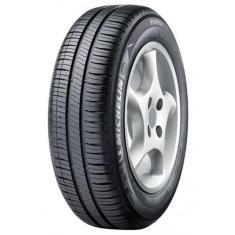 Pneu para Carro Michelin Energy XM2 Aro 14 175/65 82H