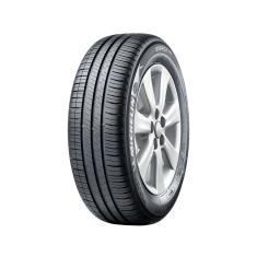 Pneu para Carro Michelin Energy XM2 Aro 14 175/80 88H