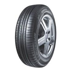 Pneu para Carro Michelin Energy XM2 Aro 14 185/70 88T