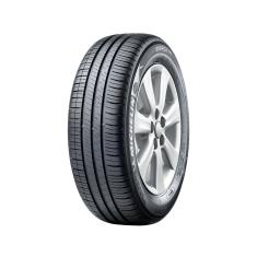 Pneu para Carro Michelin Energy XM2 Aro 15 195/55 85V
